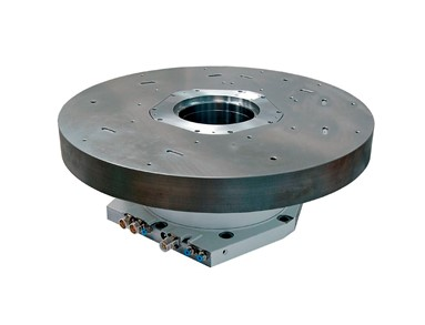 Rotary Table RT3G 630.jpg